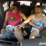Deviant-Otter-Xavier-Sucking-Cock-In-Public-Hairy-Guys-Amateur-Gay-Porn-05-150x150 Masculine Hairy Guys Sucking Each Other's Cock In A Parking Lot