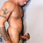Extra-Big-Dicks-Sean-Duran-Fucking-Through-A-Glory-Hole-Amateur-Gay-Porn-06-150x150 Getting Fucked By A Big Fat Cock Through a Glory Hole