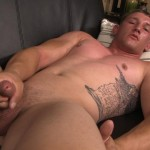 SpunkWorthy-Avery-Straight-Army-Soldier-Jerking-Off-Big-Cock-Amateur-Gay-Porn-26-150x150 Married Straight Muscular Army Soldier Jerking Off For Cash