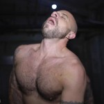 Treasure Island Media TimFuck Rocco Steele and Ben Statham Bareback Amateur Gay Porn 36 150x150 Treasure Island Media: Rocco Steele and Ben Statham Bareback In A London Bathhouse