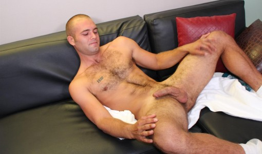 Active-Duty-Sean-Naked-Army-Soldier-With-A-Thick-Cock-Amateur-Gay-Porn-12.jpg