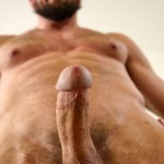 Butch-Dixon-Erik-Lenn-and-Mike-Bourne-Masculine-Guys-Fucking-Bareback-Amateur-Gay-Porn-05-150x150 Beefy Masculine Guys Fucking Bareback With A Big Uncut Cock