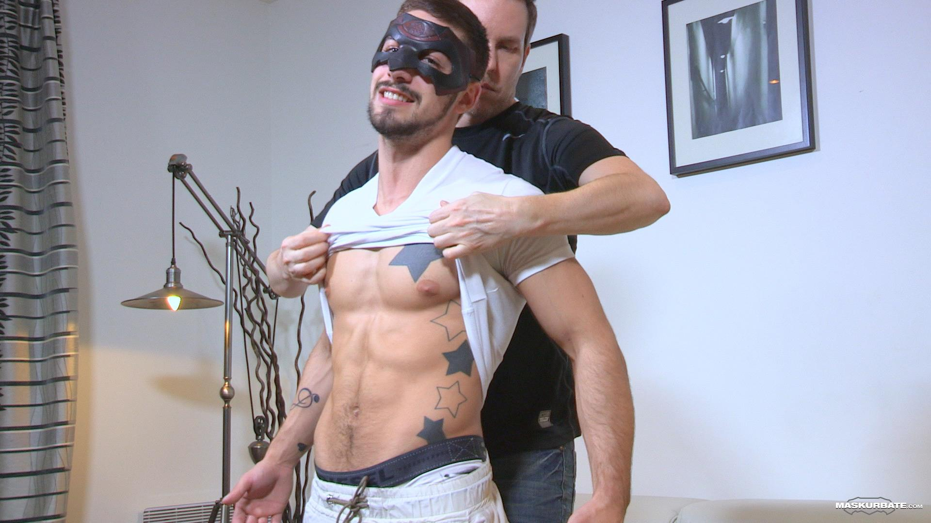 Maskurbate Carl Straight Muscle Jock With A Big Cock Amateur Gay Porn 01 Straight Muscle Hunk Gets His First Blow Job From Another Guy