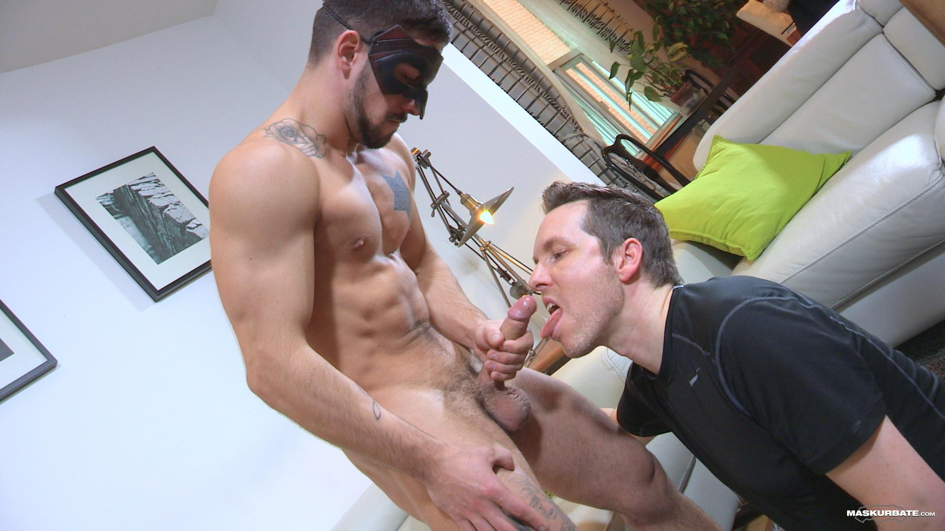 Maskurbate Carl Straight Muscle Jock With A Big Cock Amateur Gay Porn 13 Straight Muscle Hunk Gets His First Blow Job From Another Guy