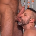 Titanmen-Titan-Hunter-Marx-and-Dirk-Caber-Hairy-Muscle-Daddy-Fuck-Amateur-Gay-Porn-27-150x150 Dirk Carber Gets Fucked Hard By Another Muscle Daddy With A Thick Cock