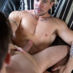 CockyBoys-Trenton-Ducati-and-Jack-Hunter-Muscular-Guys-Fucking-Amateur-Gay-Porn-29-150x150 CockyBoys: Trenton Ducati Fucking Jack Hunter