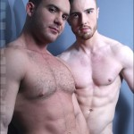 NakedSword-JP-Dubois-and-Killian-James-Muscle-Studs-Fucking-Amateur-Gay-Porn-24-150x150 JP Dubois Gets His Ass Played With and Fucked Hard