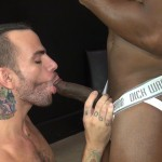 Raw-and-Rough-Champ-Robinson-Lukas-Cipriani-Knockout-Tigger-Redd-BBBH-Amateur-Gay-Porn-20-150x150 White Boy Gets A Breeding By Three Big Black Dicks