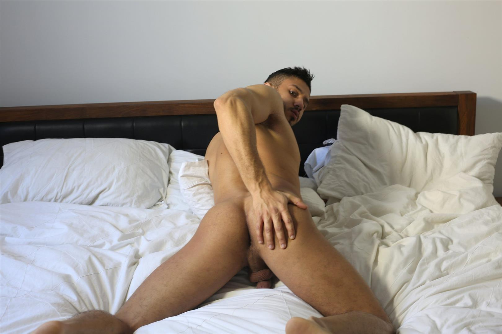 Men of Montreal Malik Big Arab Cock At The Stock Bar Pictures Amateur Gay Porn 15 Young Naked Moroccan Man Jerks His Big Arab Cock