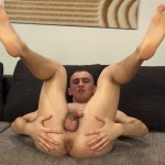 Oleg-Moloda-Badpuppy-Straight-Czech-Jock-With-Big-Uncut-Cock-Amateur-Gay-Porn-10-150x150 Straight Czech Muscle Jock Auditions For Gay Porn