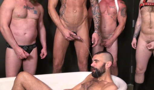 Raw-and-Rough-Piss-Tub-Bareback-Sex-Party-Amateur-Gay-Porn-02