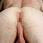 Straight Off Base Corporal Know Naked US Marine Jerking Off 12 150x150 Ripped Straight Marine Jerking His 8 Cock