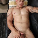 Active-Duty-Rico-Military-With-A-Big-Uncut-Cock-Masturbation-Pics-12-150x150 Muscular Military Hunk Shows Off A Massive Uncut Cock