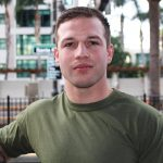 Active-Duty-Tim-Tank-Muscular-Marine-With-A-Thick-Cock-Jerk-Off-03-150x150 Muscular Straight Marine Jerking Off His Very Thick Dick