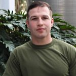 Active-Duty-Tim-Tank-Muscular-Marine-With-A-Thick-Cock-Jerk-Off-08-150x150 Muscular Straight Marine Jerking Off His Very Thick Dick