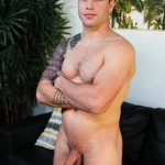 Active-Duty-Tim-Tank-Muscular-Marine-With-A-Thick-Cock-Jerk-Off-11-150x150 Muscular Straight Marine Jerking Off His Very Thick Dick