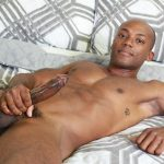 Extra-Big-Dicks-Osiris-Blade-and-Ceasar-Camaro-Big-Black-Cock-Interracial-Gay-Sex-08-150x150 White Muscle Hunk Begs For Big Black Cock
