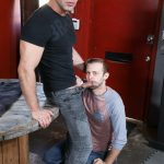 Men-Over-30-Alexander-Garrett-and-Chandler-Scott-Big-Uncut-Cock-Gay-Sex-01-150x150 Getting Fucked By A Thick Uncut Cock In The Backroom Of A Bar