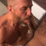 Titan-Men-Dirk-Caber-and-Daymin-Voss-Hairy-Muscle-Daddy-and-Big-Black-Dick-Fucking-04-150x150 Hairy Muscle Daddy Dirk Caber Flip Fucking With Hairy Black Muscle Hunk Daymin Voss