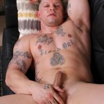 Active-Duty-Owen-Steal-Naked-Muscular-Marine-Jerking-Off-Big-Cock-11-150x150 Naked Hung Muscular Marine Jerks His Big Hard Cock