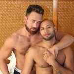 Breed-Me-Raw-Logan-Moore-and-Leo-Forte-Big-Dick-Gay-Bareback-Sex-Video-07-150x150 Beefy Hairy Logan Moore Breeding Leo Forte With His Big Uncut Cock