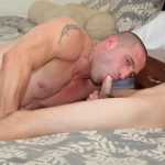 Dylan-Lucas-Timothy-Rivers-and-Ceasar-Camaro-Younger-Guy-Fucking-A-Muscle-Daddy-09-150x150 Muscular Pool Daddy Takes A Younger Cock Up The Ass At A Palm Springs Gay Resort