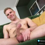 Man-Royale-Arad-Winwin-and-Jay-Taylor-Huge-Dick-Iranian-Fucking-A-White-Boy-Video-04-150x150 Hot Persian Arad Winwin Fucks His Buddy With His Big Thick Cock