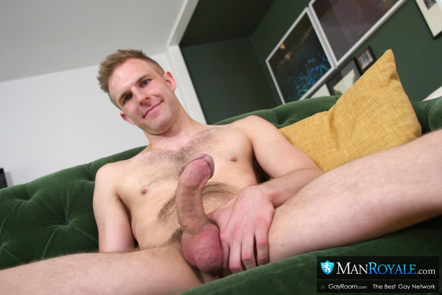 Man-Royale-Arad-Winwin-and-Jay-Taylor-Huge-Dick-Iranian-Fucking-A-White-Boy-Video-04 Hot Persian Arad Winwin Fucks His Buddy With His Big Thick Cock