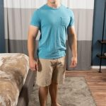 Sean-Cody-Clyde-Muscular-Guy-Thick-Cock-Jerking-Off-Video-Free-Download-04-150x150 Muscular Thick Dick Stud Jerks Off For The Camera