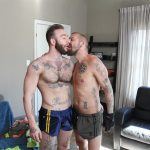 Badpuppy-Manual-Scalco-and-Stephen-Raw-Big-Uncut-Cocks-Fucking-Bareback-02-150x150 Getting Bareback Fucked By A Big Thick Uncut Cock